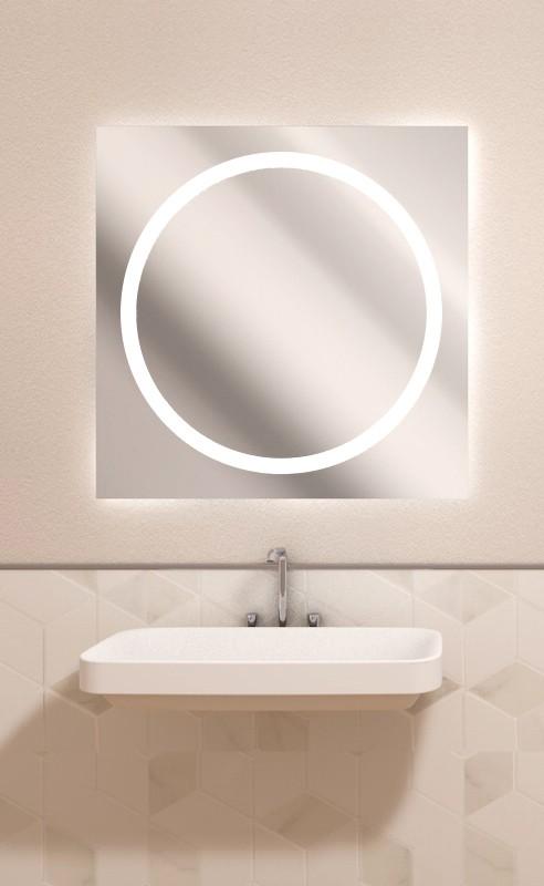 Styleglass Produzione E Vendita Specchi Bagno Made In Italy